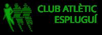 Club Atlètic Espluguí
